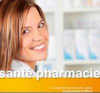 mutuelle april pharmacie