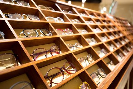 34007d763b810 Guide pratique pour acheter ses lunettes de vue au meilleur prix