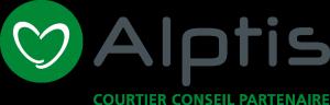 ALPTIS Assurances